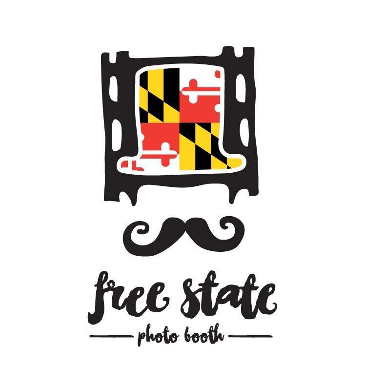 free state photo booth.jpg