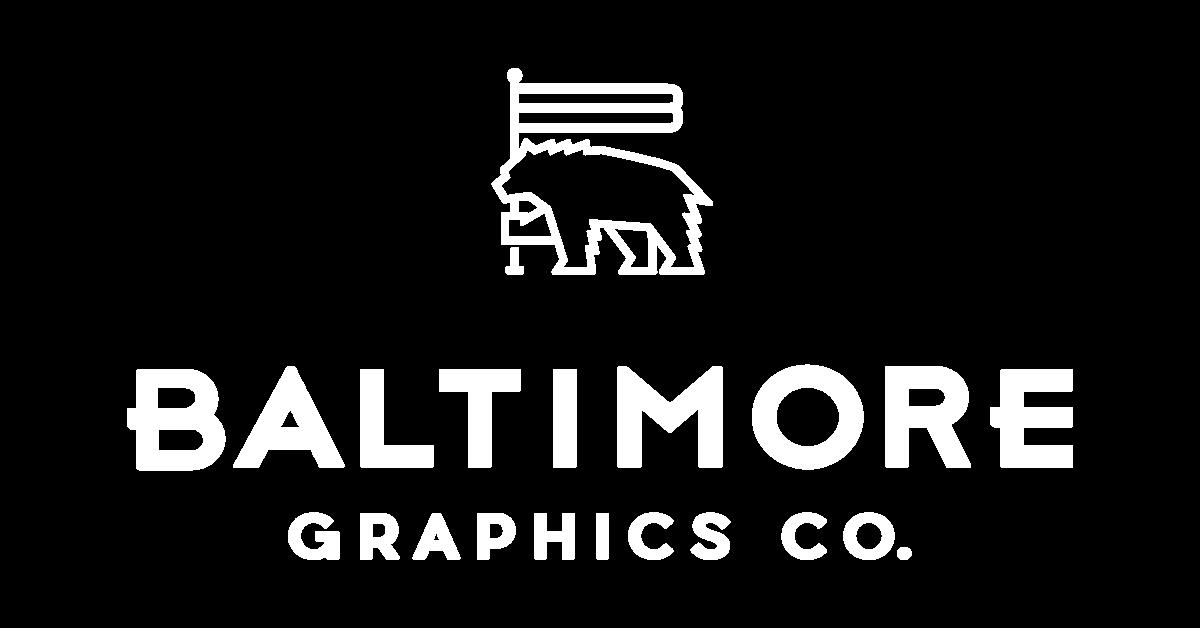 baltimore graphics.png
