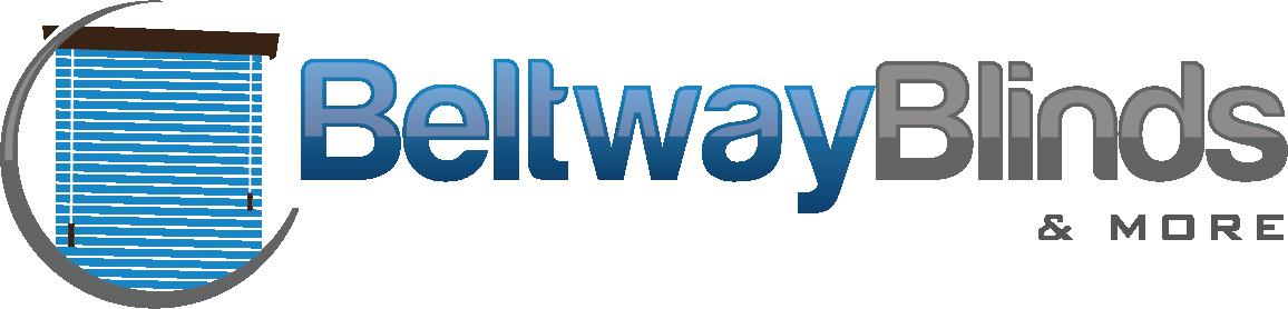 BeltwayBlinds.png