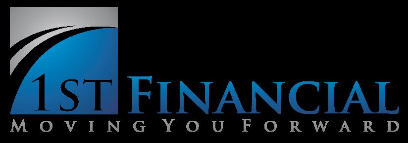 ffi Logo 4.5x2-01.png