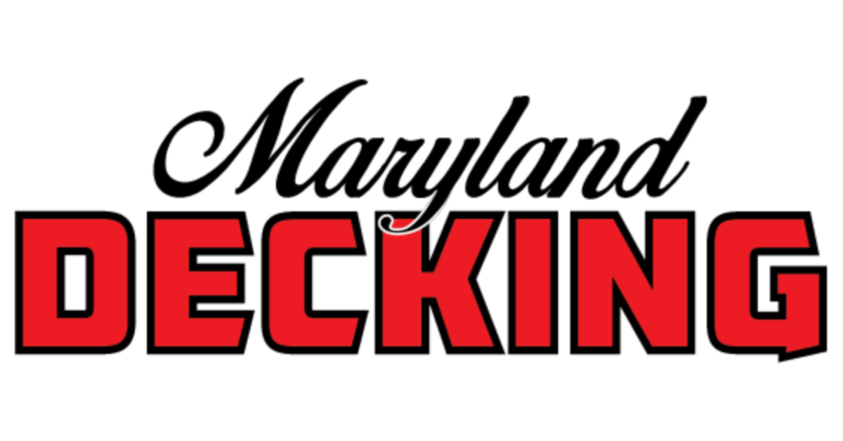 maryland decking.png