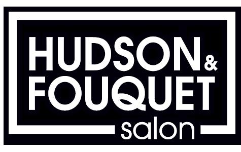 hudson-fouquet-logo-web.png