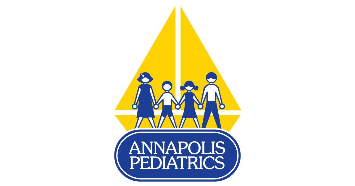 annapolis peds.png