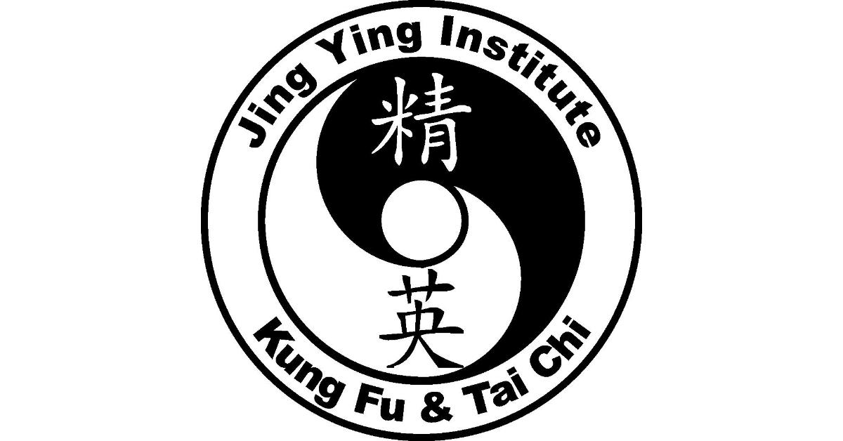 jing ying.png