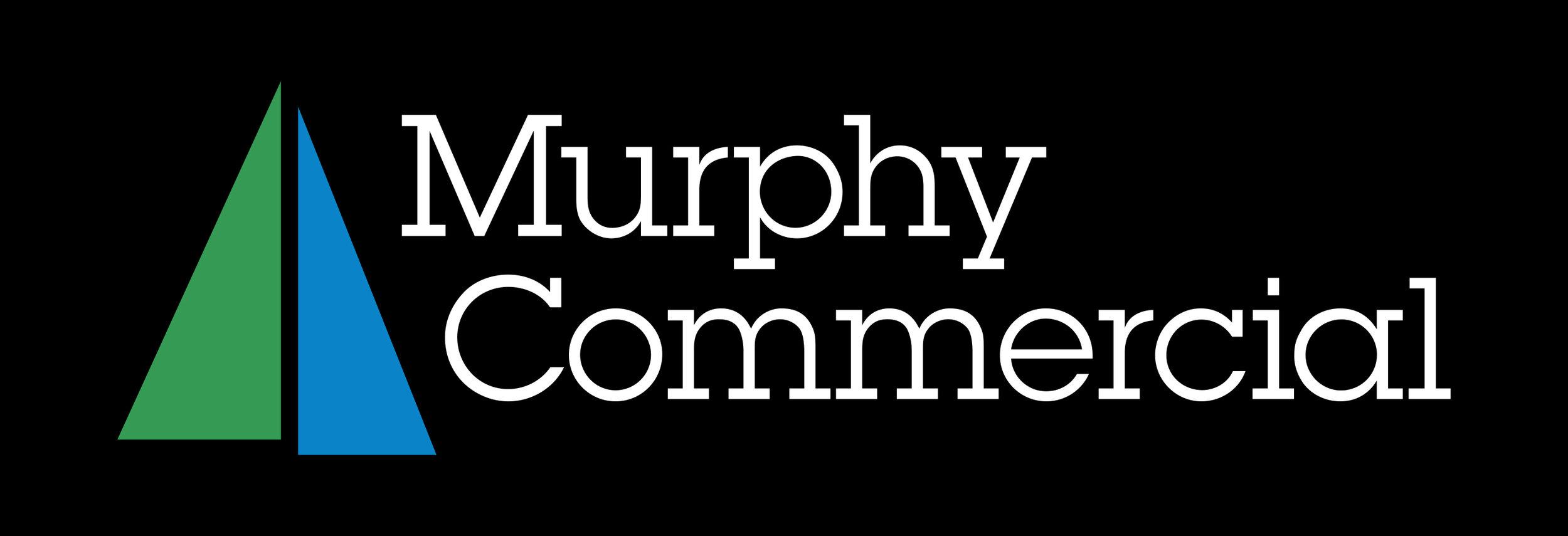 murphy_logo_onBlack.jpg