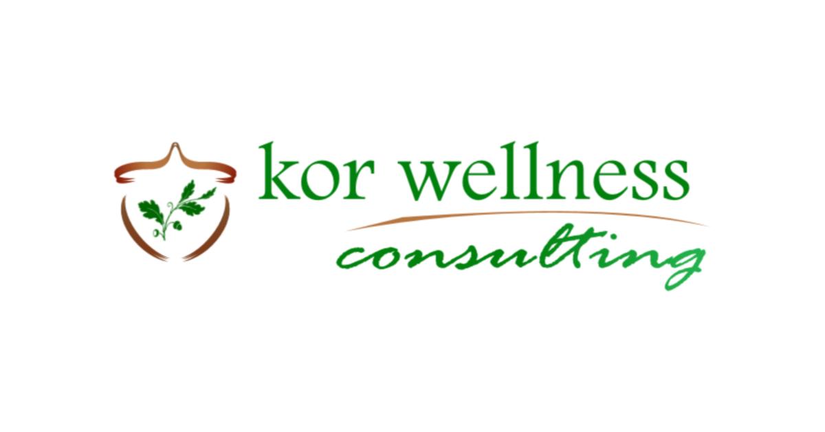 kor wellness.png