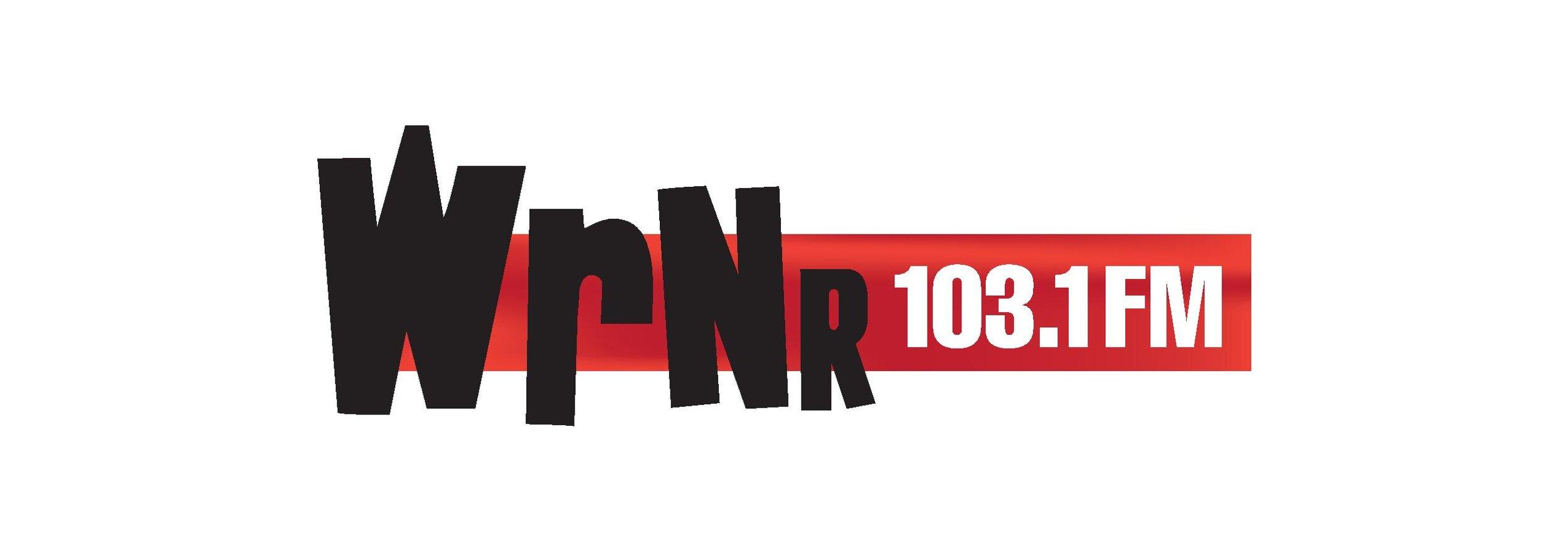 WRNR-Logo-2016-v2-page-001.jpg
