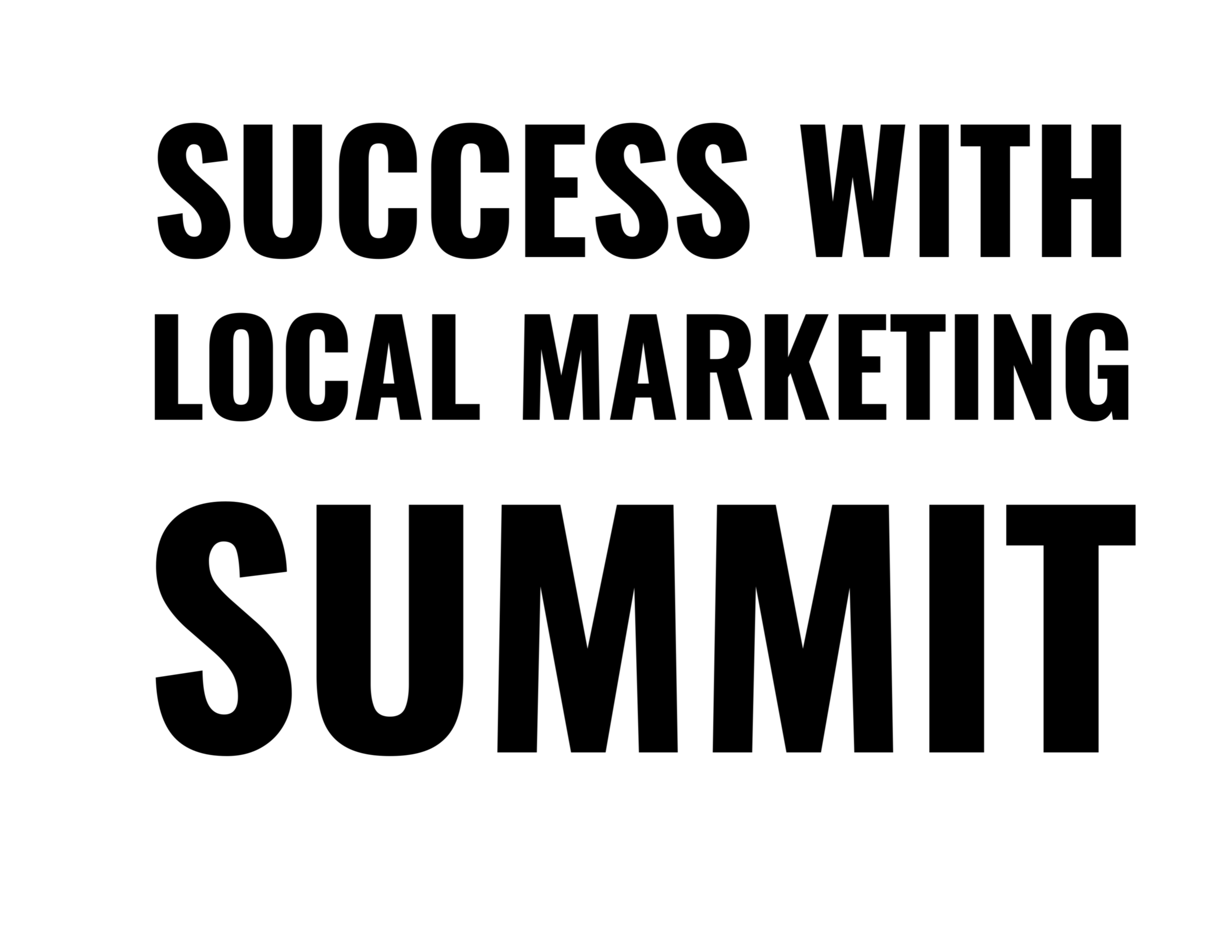marketing summit (1).png