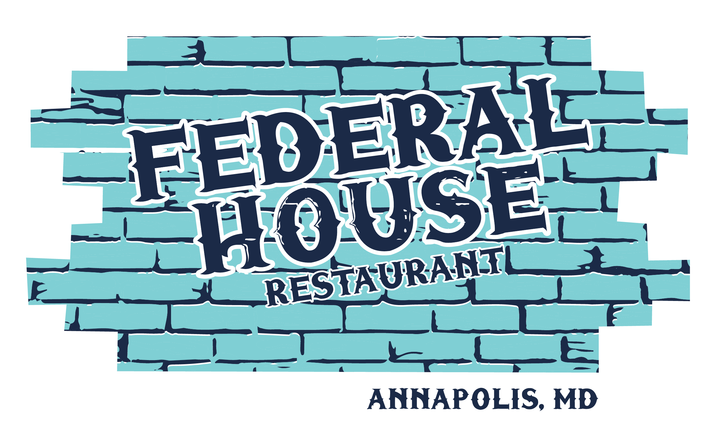 Fed House Logo-Blue.png