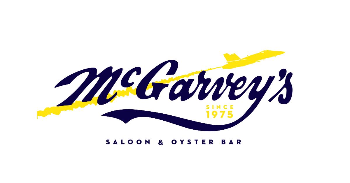 mcgarveys.png