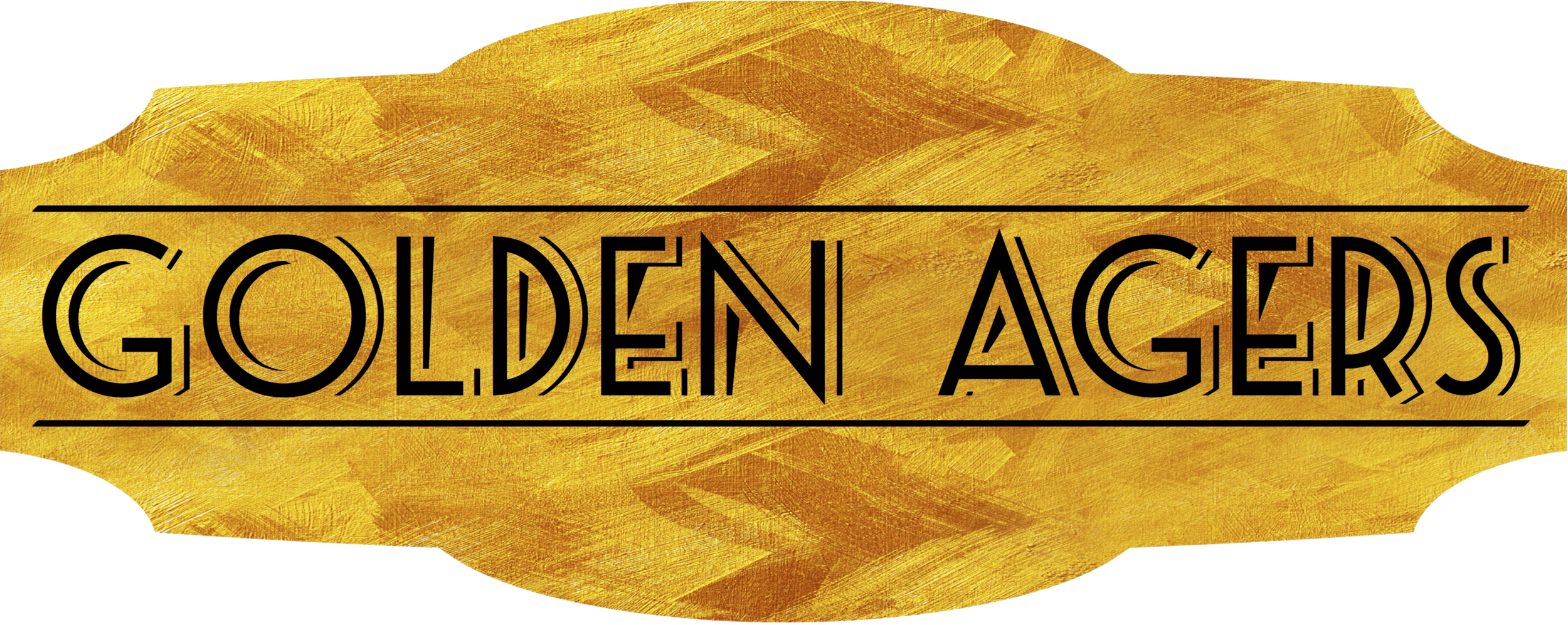 Golden Agers
