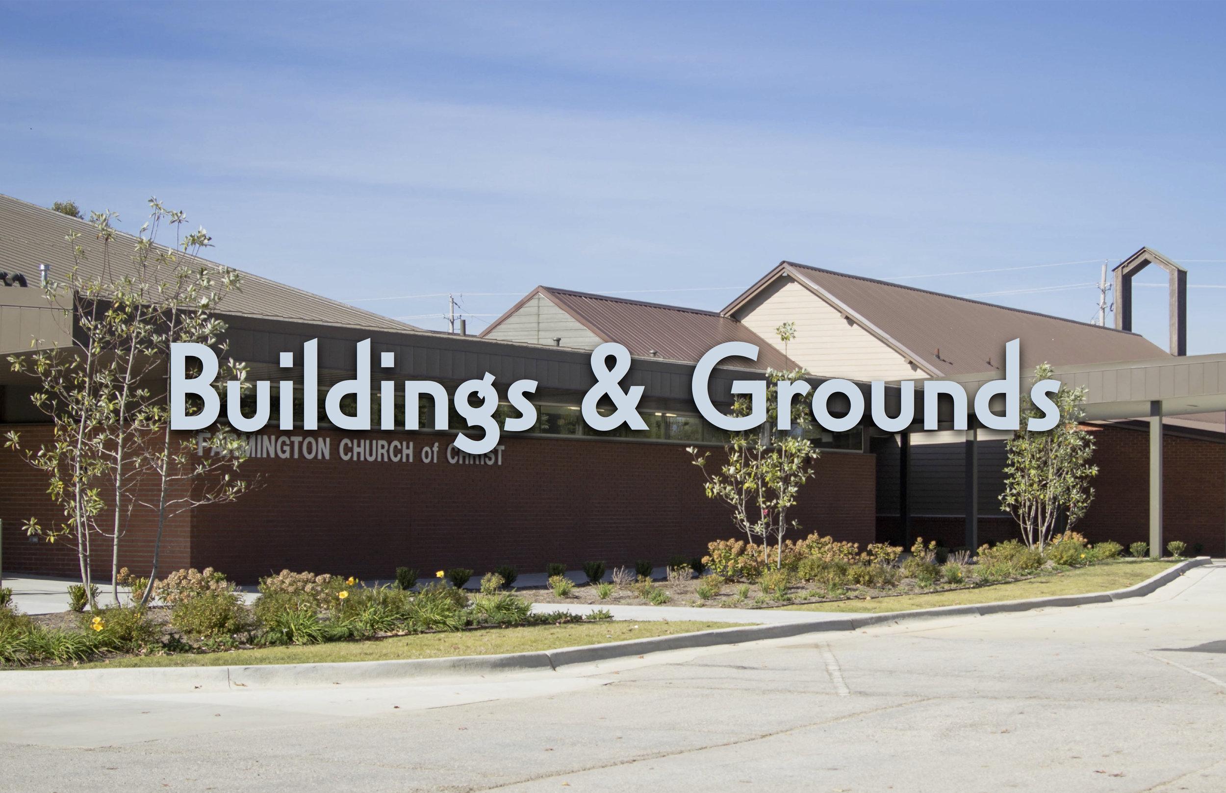Buildings & Grounds.jpg