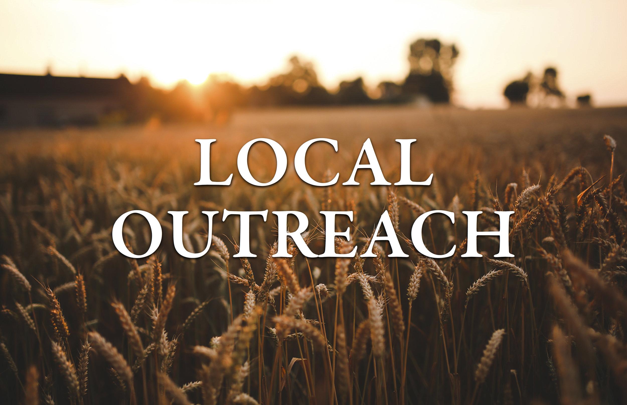 Local Outreach.jpg
