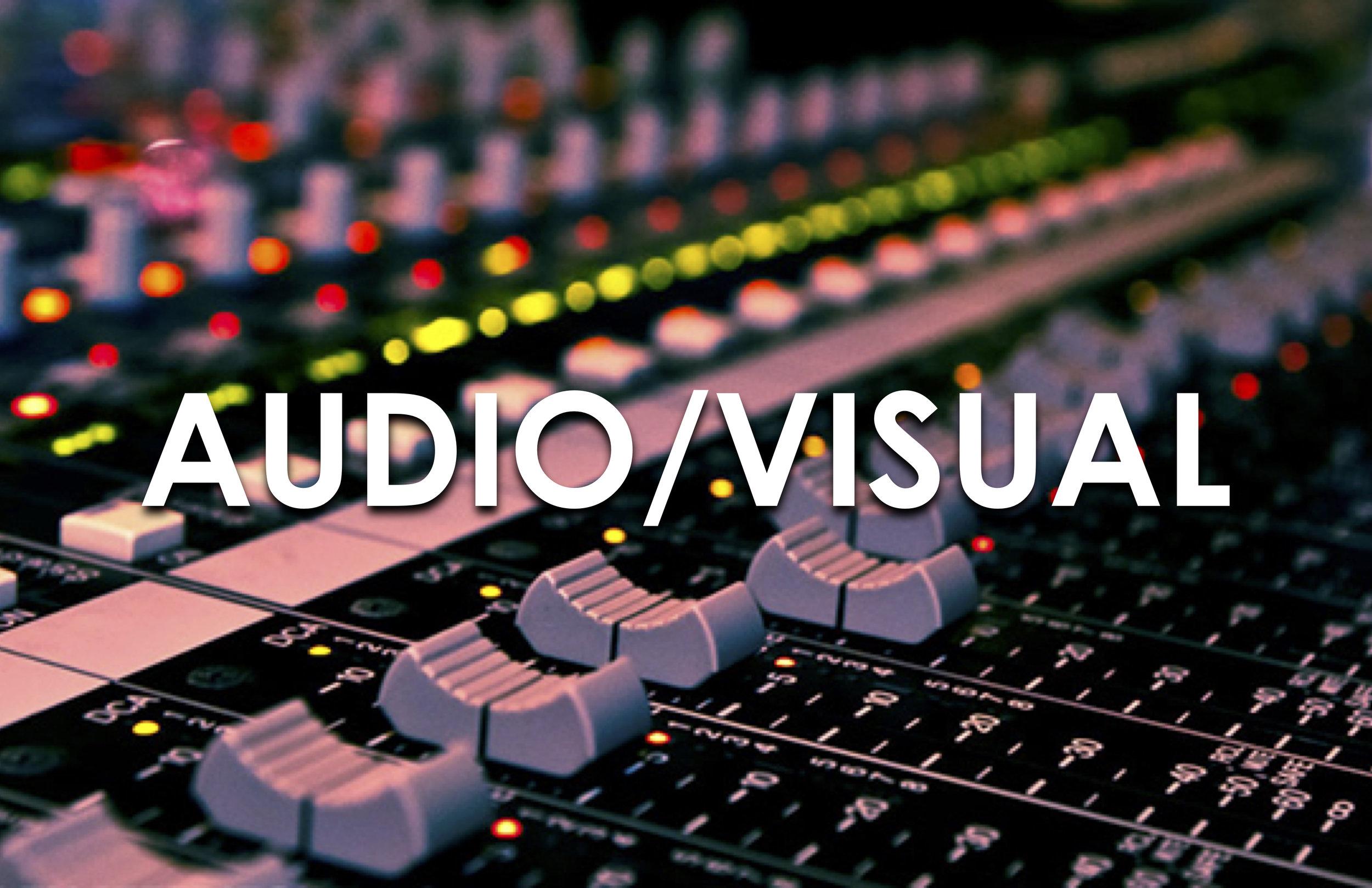 Audio:Visual.jpg