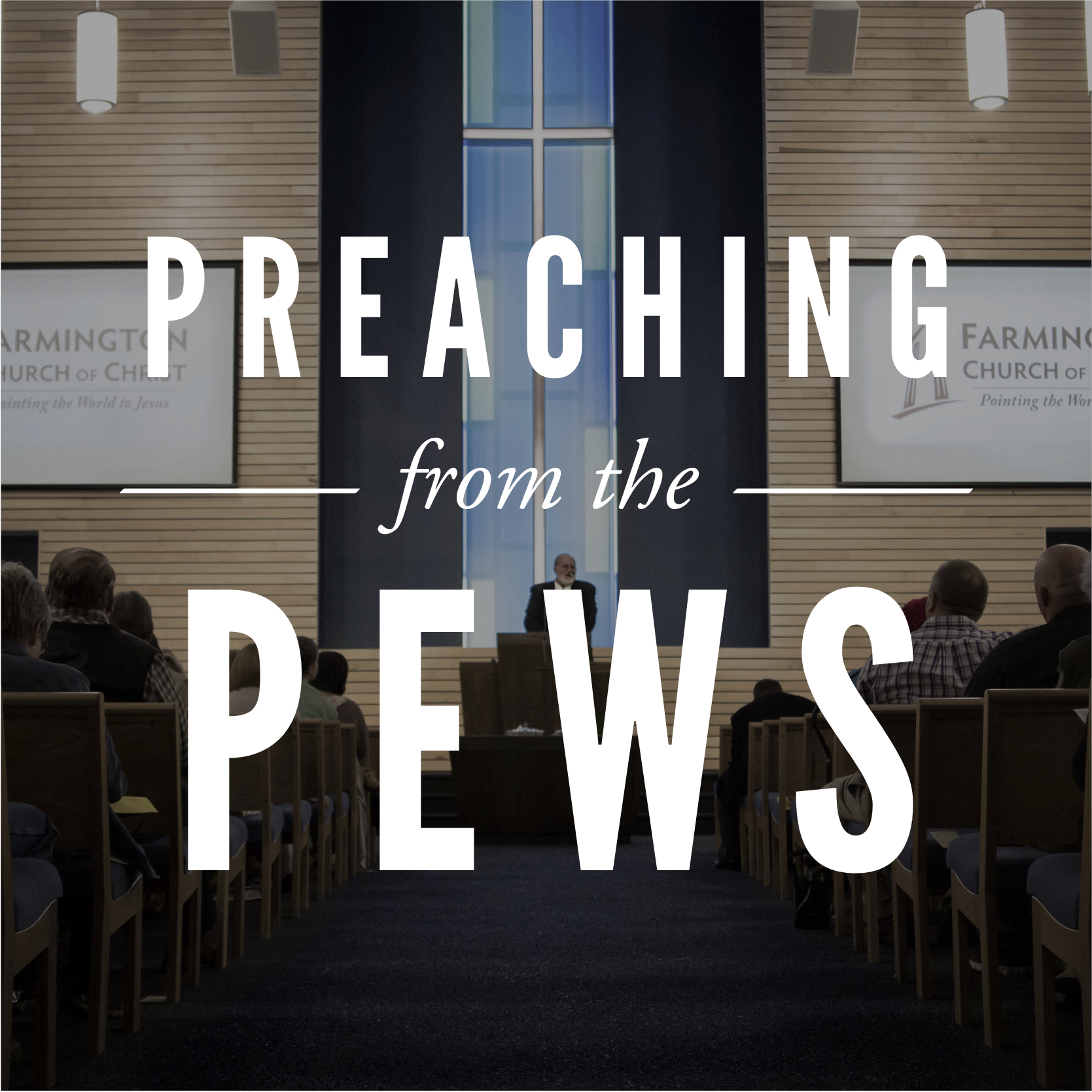 Preaching from the Pews.jpg