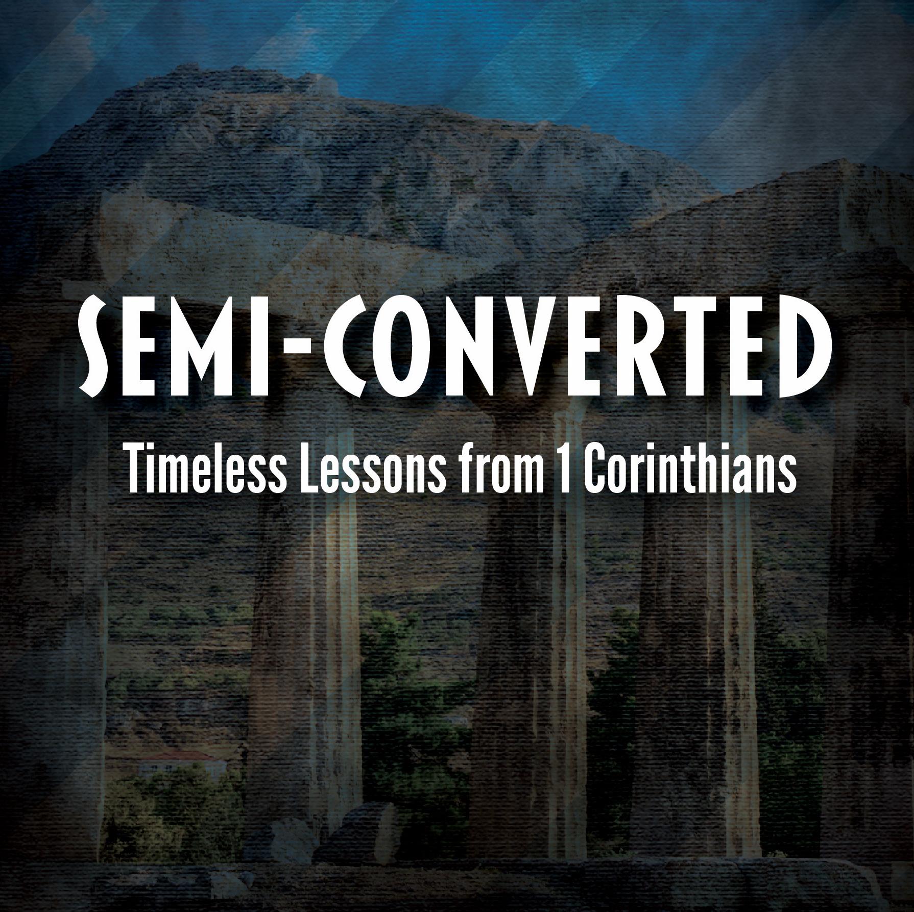 Semi-Converted Album-01.jpg