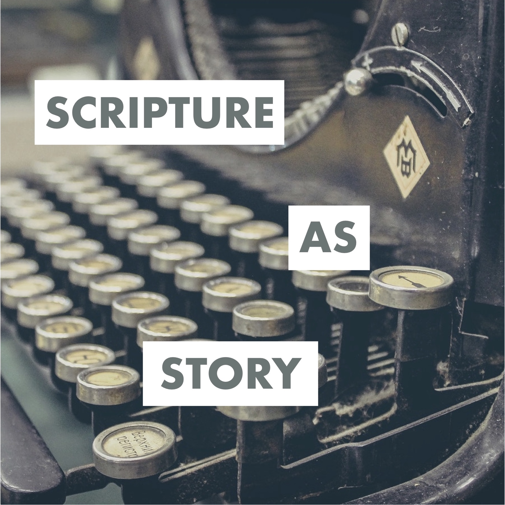 Scripture as Story.jpg