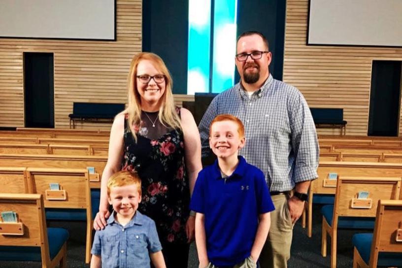 Robert Family.jpg