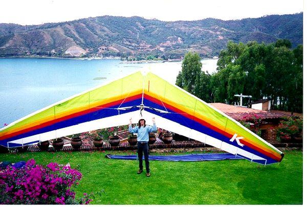 hang glider2.jpg