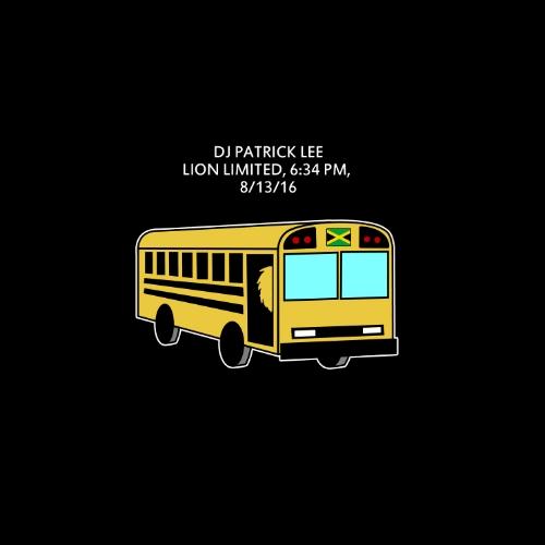 2016 DJ Patrick Lee - Lion Limited.jpg