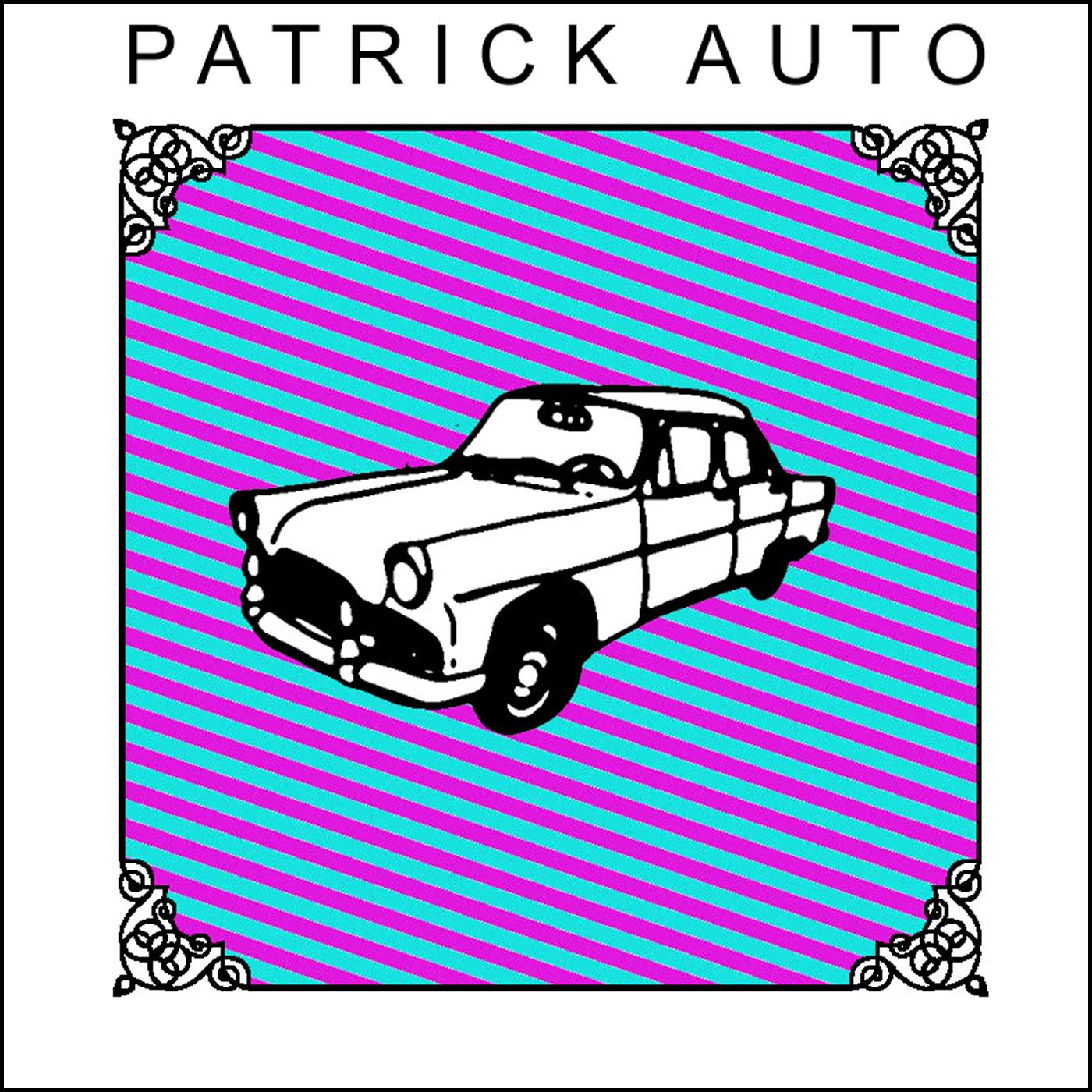 Patrick Auto