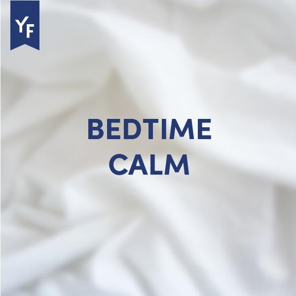 bedtimecalm.png