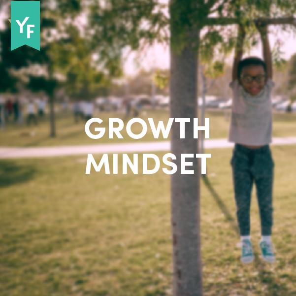 growthmindset.png