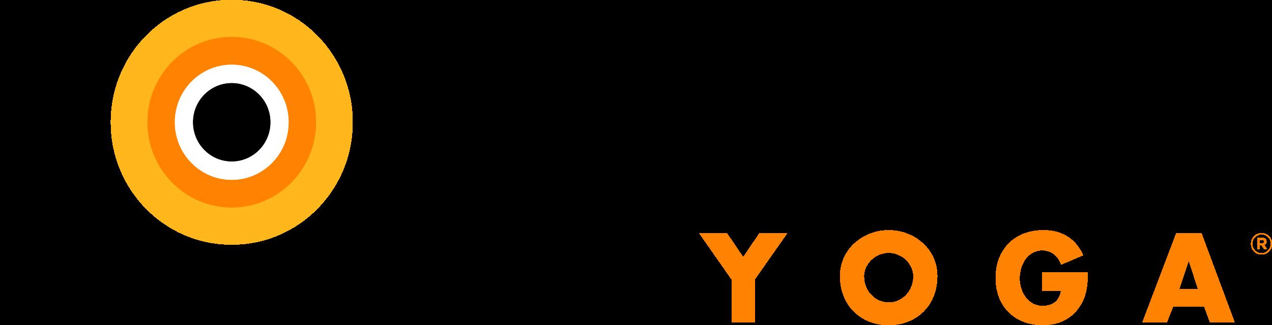 logo20171127-15258-1t78k26.png