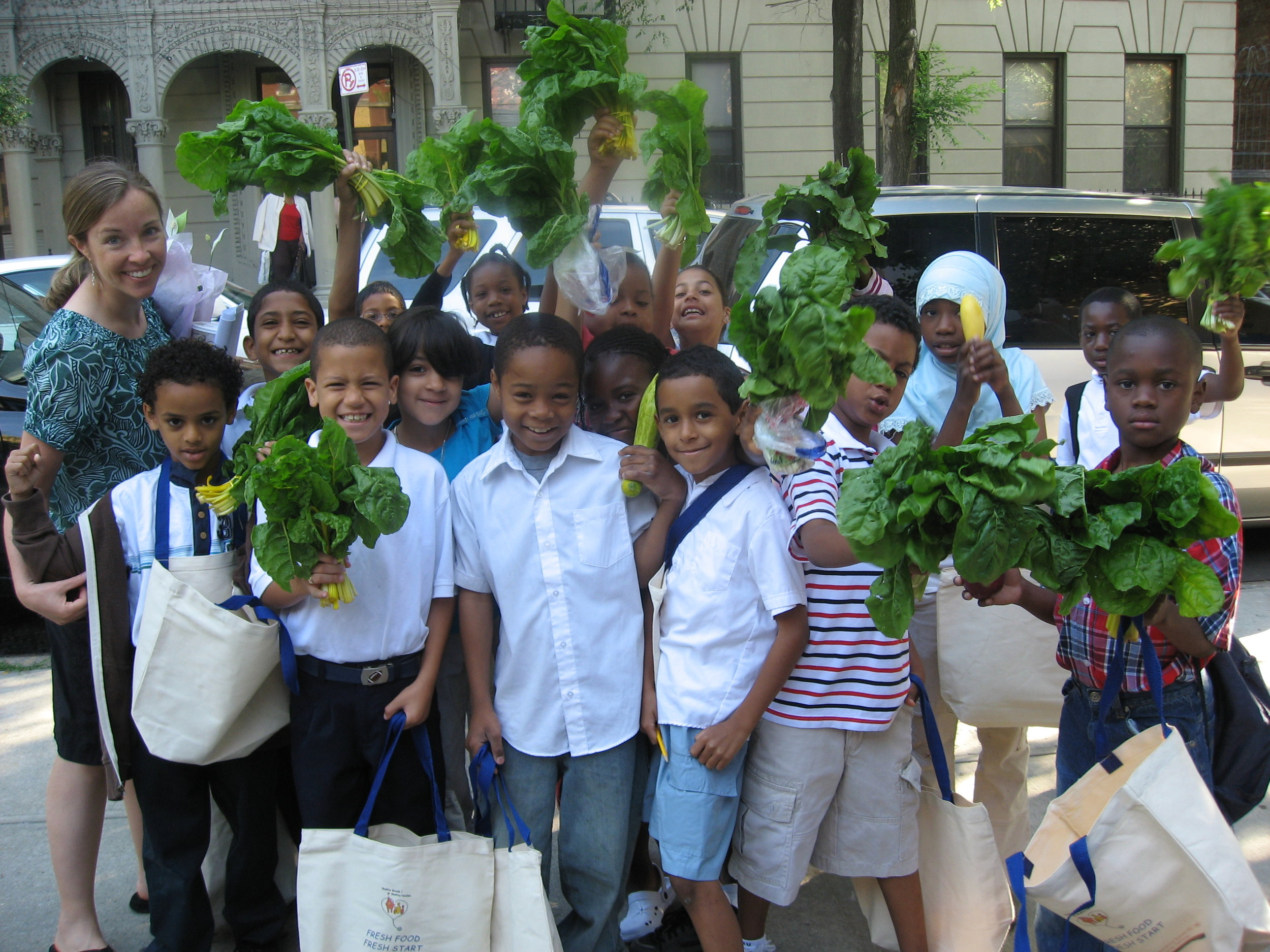 Kids+with+Vegetables+2015.JPG