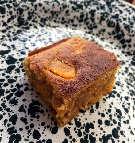 Butternut Squash Cake.jpg