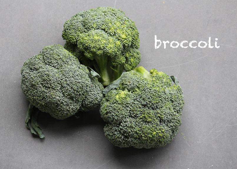 SFC_broccoli_labeled.jpg