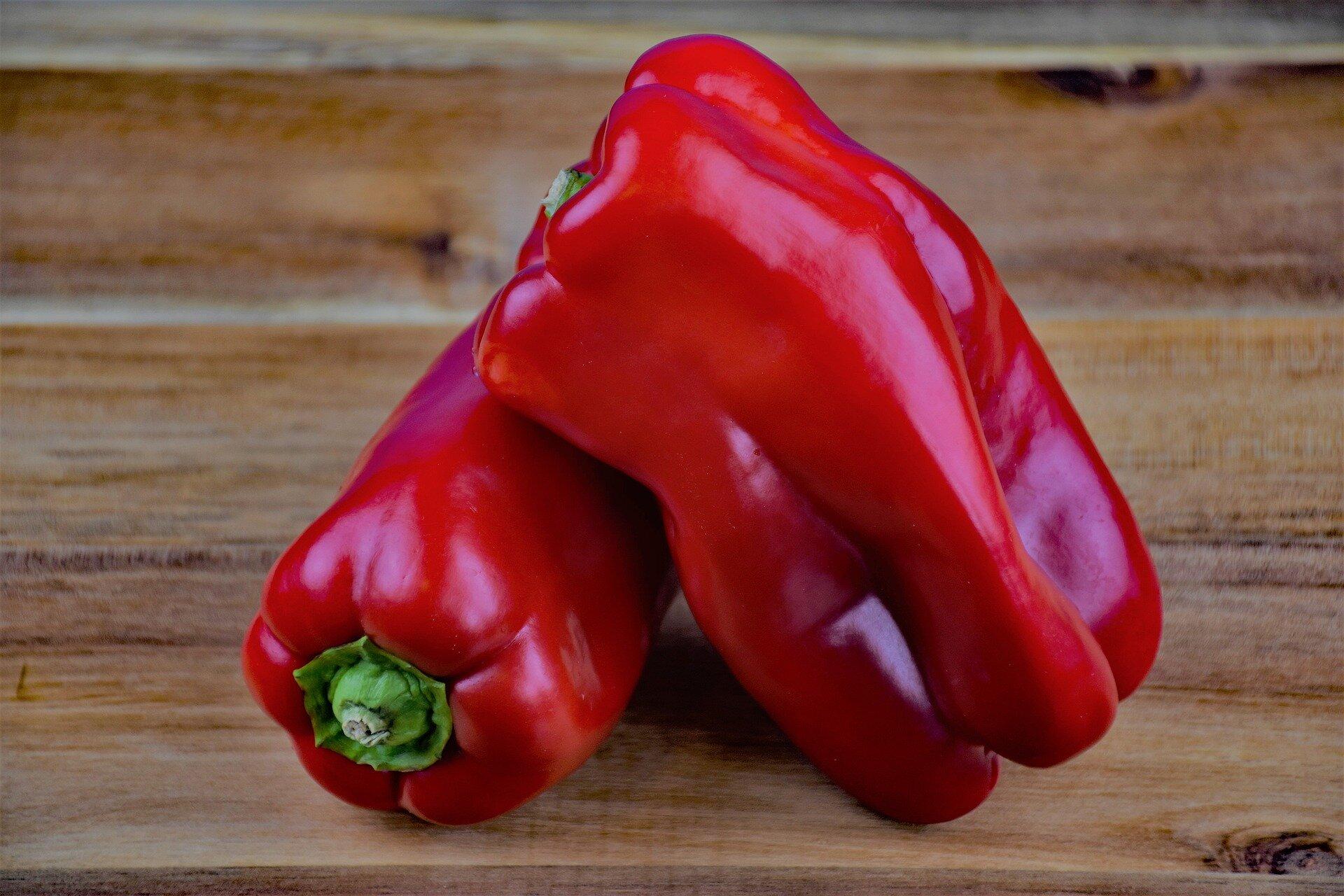 bell-pepper-4342134_1920.jpg