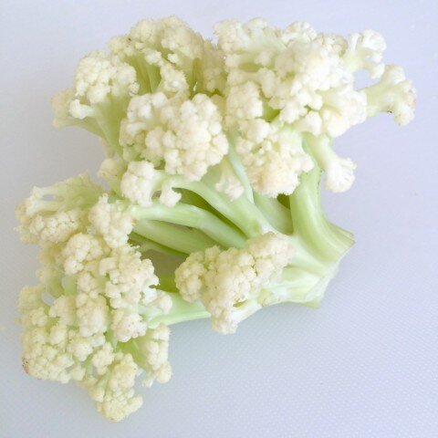 FLowering-Cauliflower-Florets-on-ShockinglyDelicious.com_-480x480.jpg