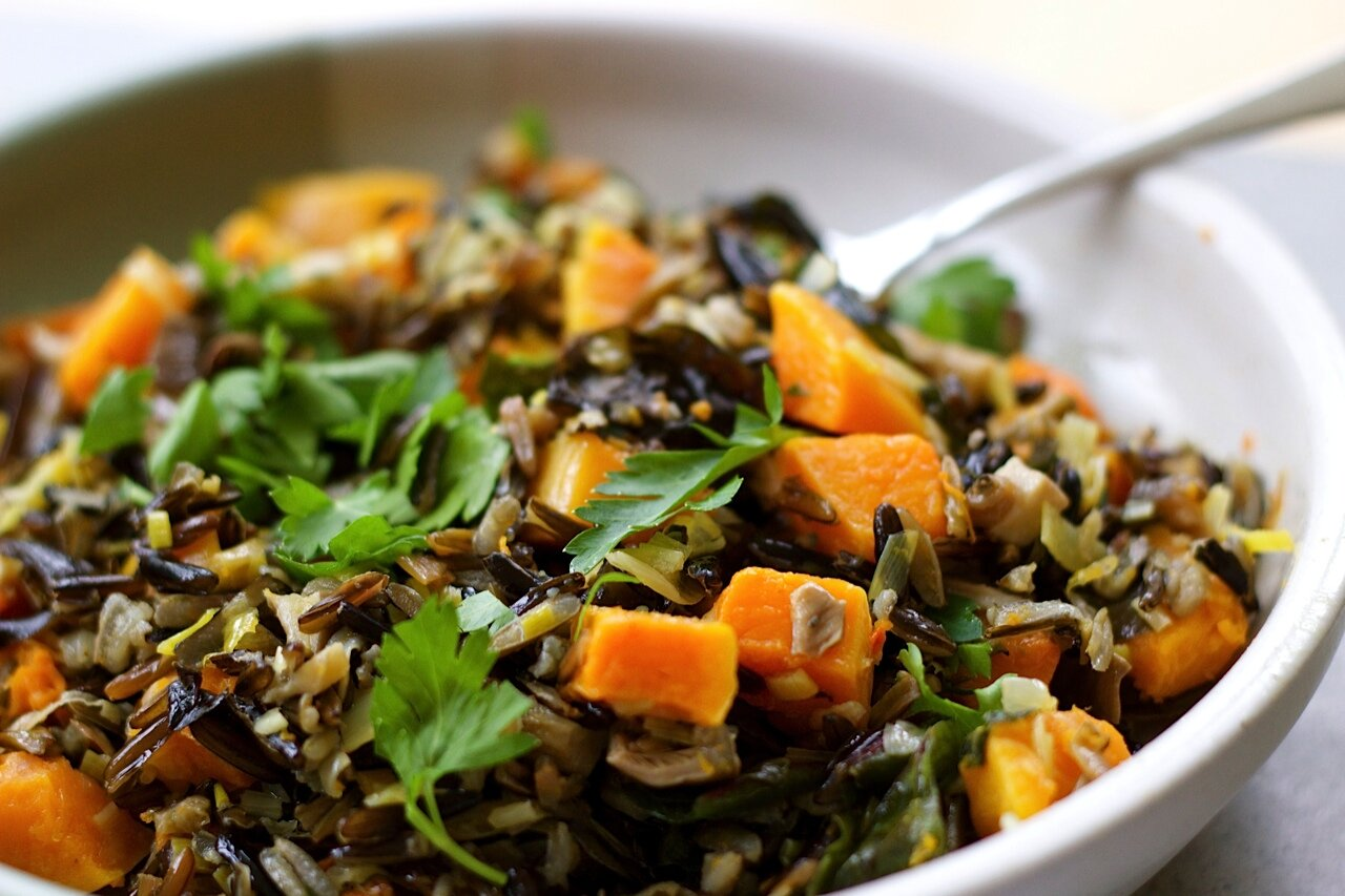 Wild Rice and Butternut Squash Salad.jpg