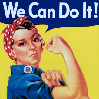 Rosie-the-Riveter.jpg