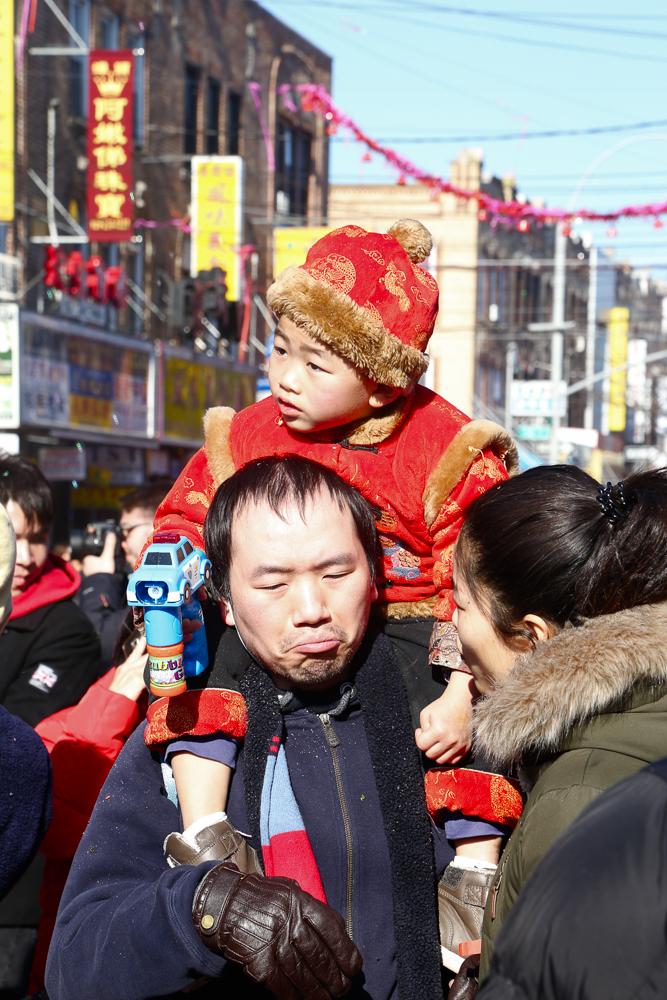 Lunar New Year-8-2.jpg