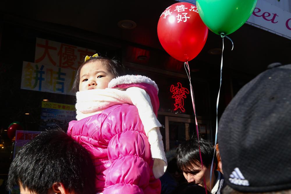 Lunar New Year-3-2.jpg