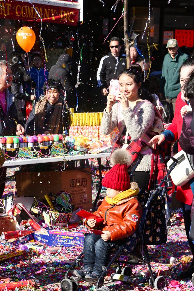 Lunar New Year-2-2.jpg