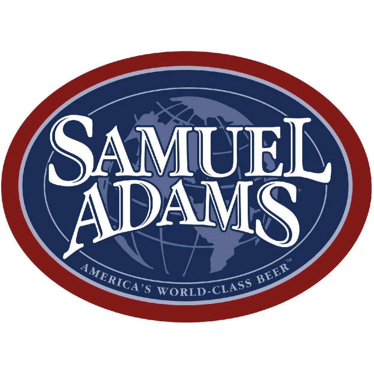 sam adams-square-01.png