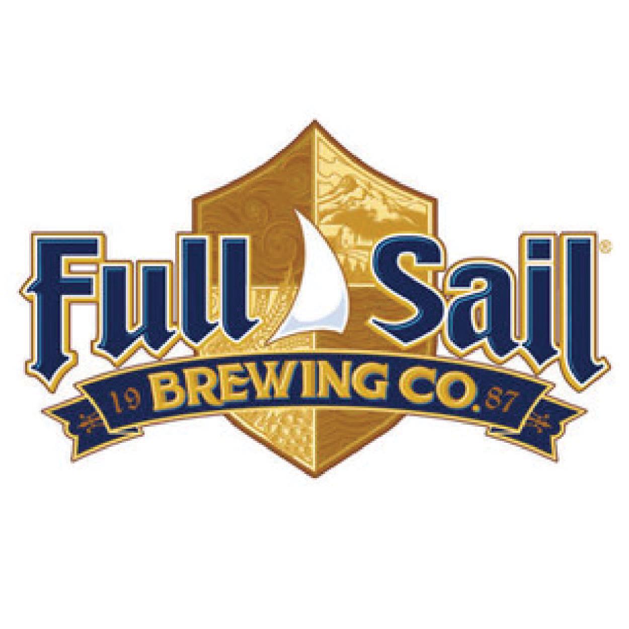 full sail-square-01.png