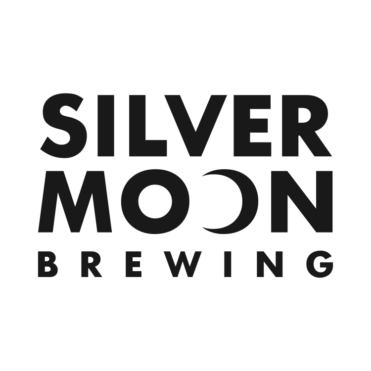 silver moon logo.png
