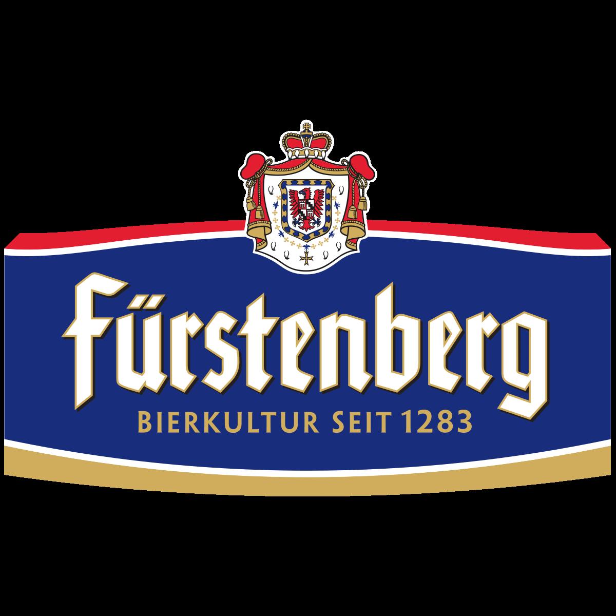 Furstenberg logo square png.png