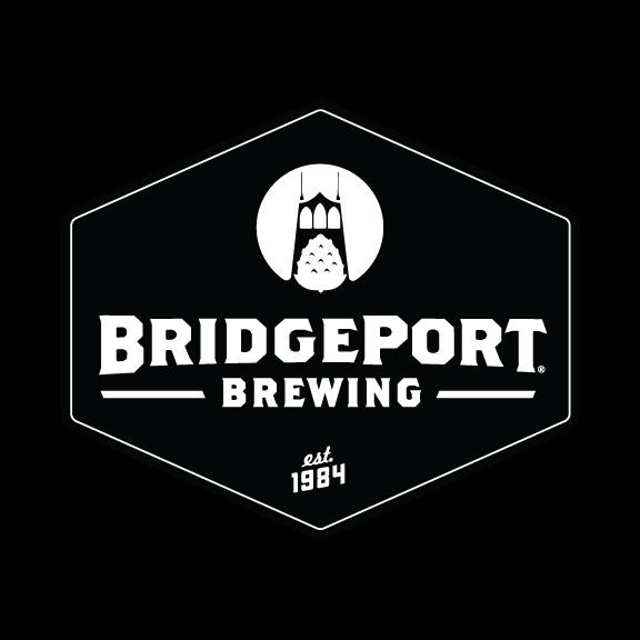 bridgeport brewing logo.png