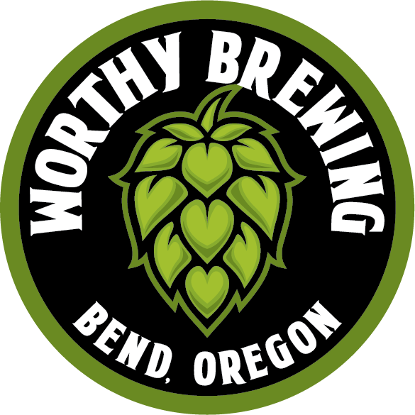 worthy brewing square 2019.png