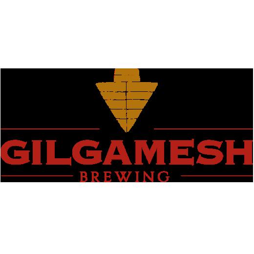 gilgamesh logo square.png
