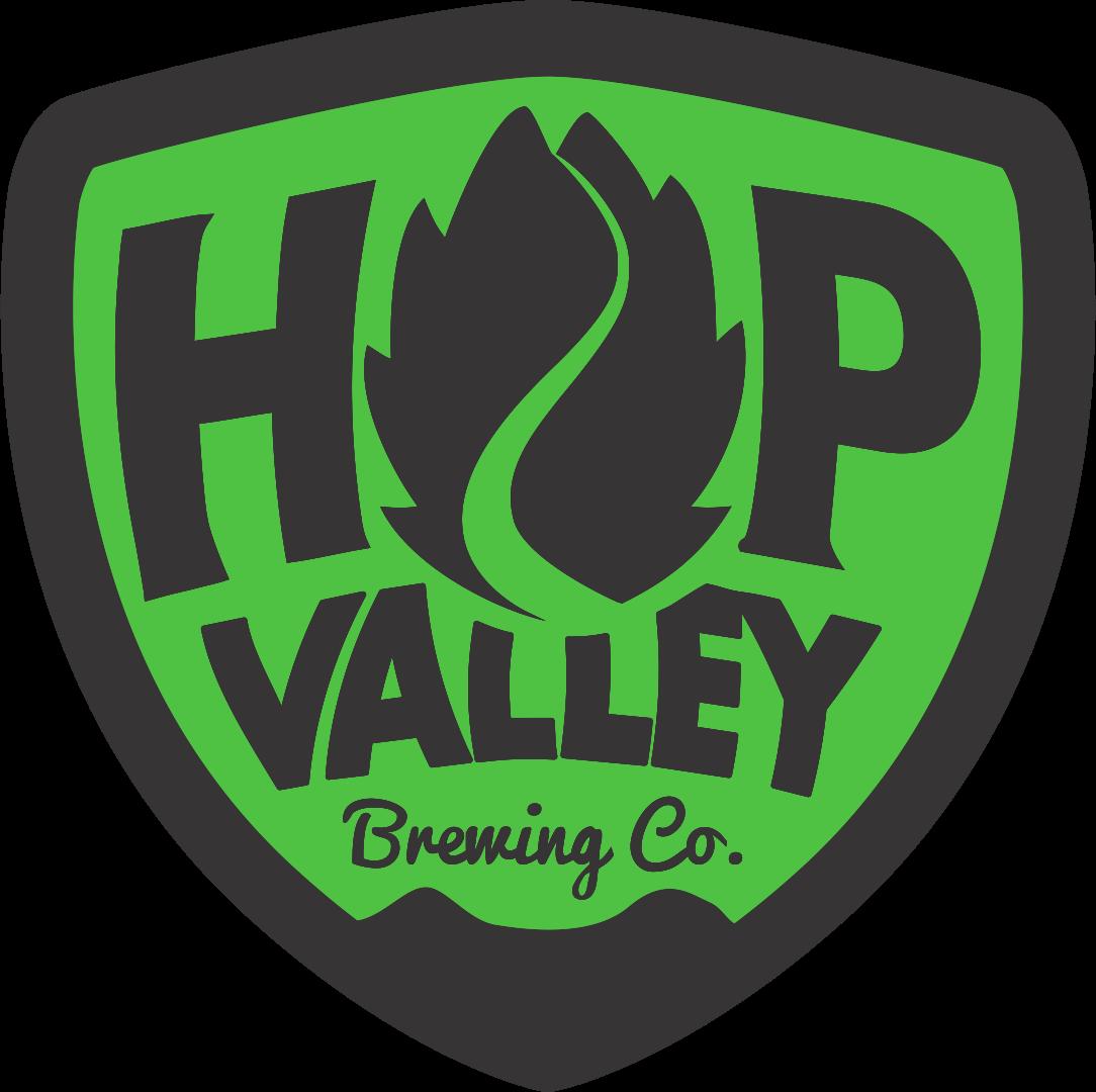 hop valley logo shield.png