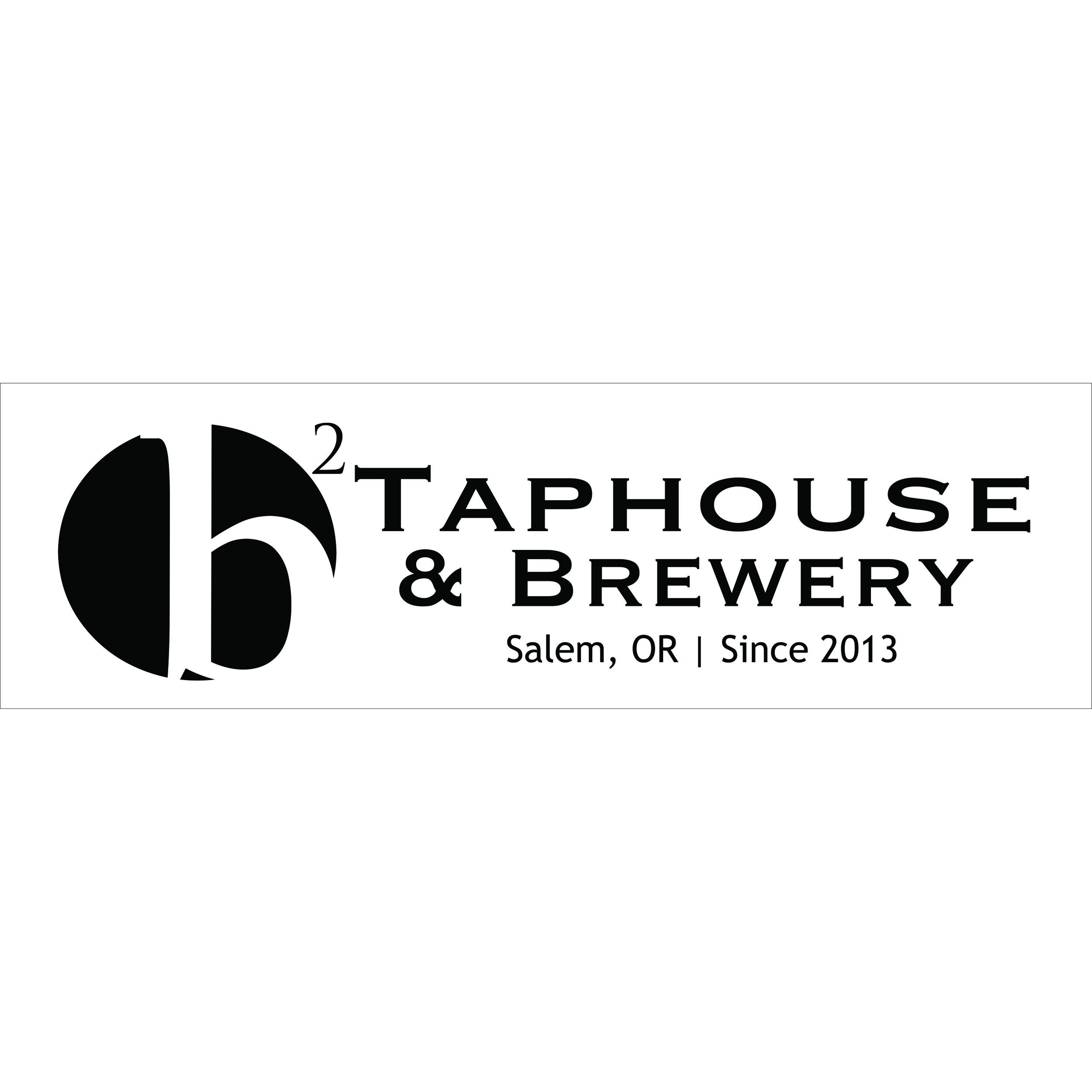 b2 brewery logo square.jpg