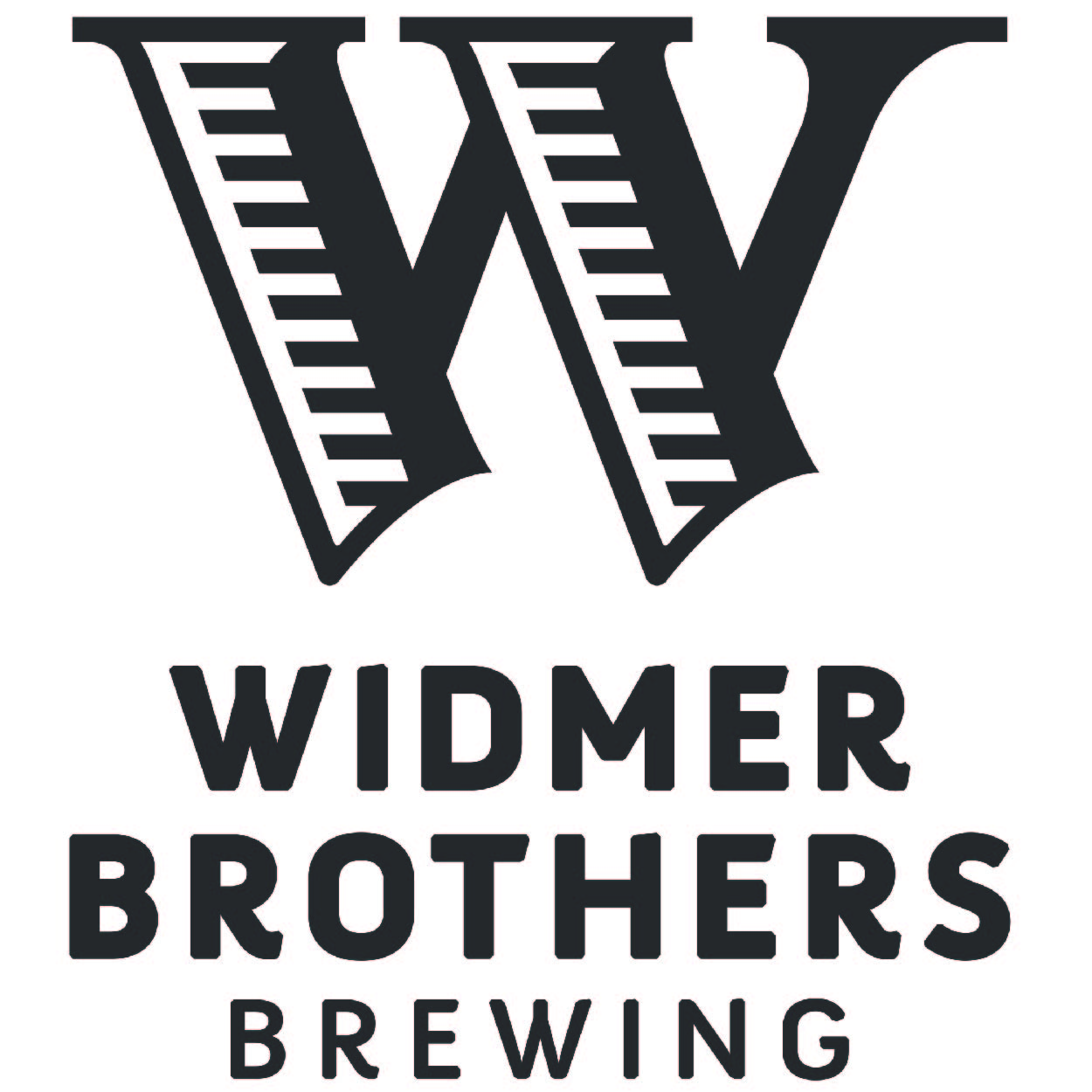 widmer-square-01.jpg