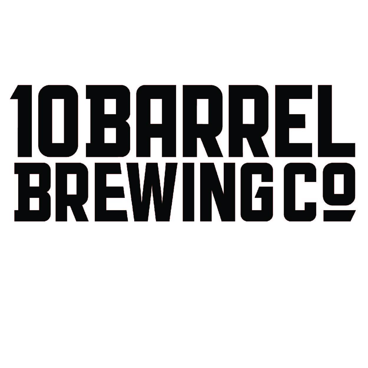 10 barrel-square-01.jpg