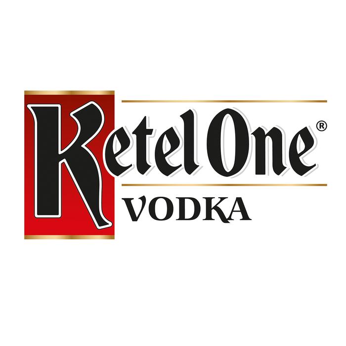 ketel one vodka-square.jpg